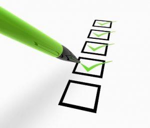 مجموعه سوالات ارشد فراگیر مدیریت MBA