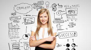 جزوات و منابع کارشناسی ارشد فراگیر