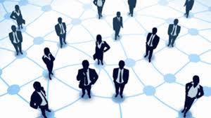 کتاب ارشد مدیریت استراتژیک پیشرفته (فراگیر و سراسری)